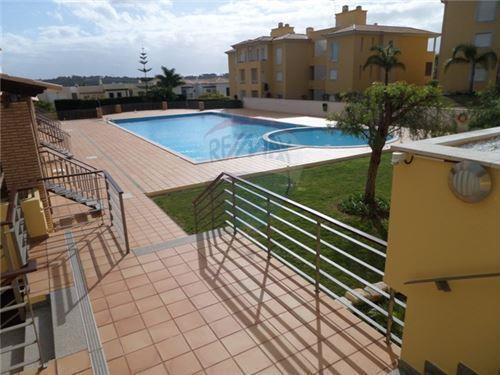 House/Villa for sale in Quarteira
